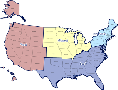 United States...Click to enlarge